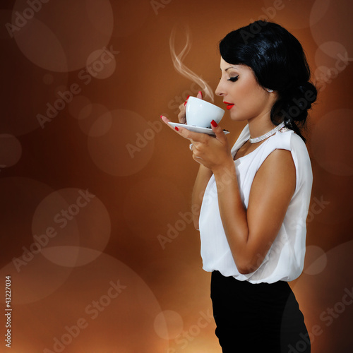 Arabica (Emel Gloss)