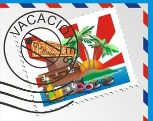 Vacaciones_4
