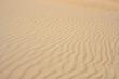 Piasek na Pustyni, Egipt
