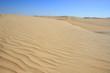 Pustynia Egipska, okolice Siwy