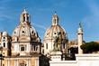 Rom Piazza Venezia
