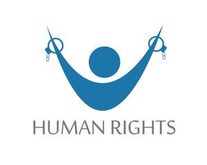 human rights 3