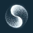ying_yang_simple