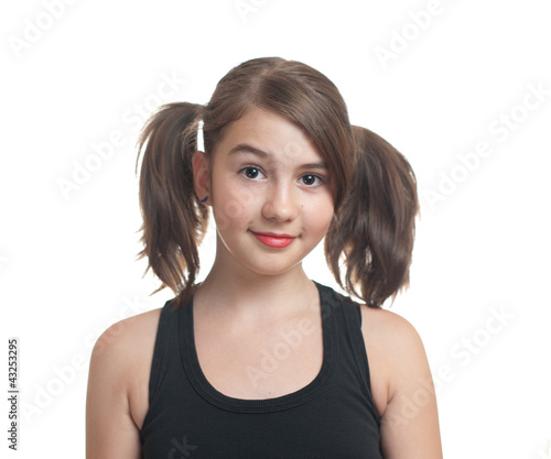 400 F 43253295 zoK9gSWZ7tUgIom6Fu0DZzGydA6F7ziw Sexy Hot Kim Basinger Non Nude Pictures NAME: Kim Basinger