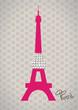 Eiffelturm Eiffeltower
