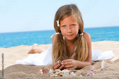 Сладкие девочки смотреть 14 фотография