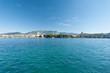 Lake Geneva Old Town Saleve