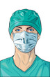 female_nurse_with_surgical_mask
