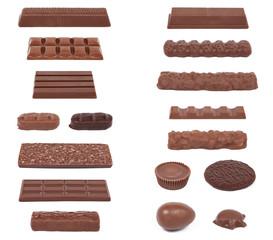 Chocolate Collection II