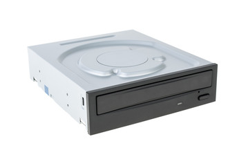 "Optical disk drive 3.5"" form-factor"