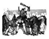 Orchestre - 18th century