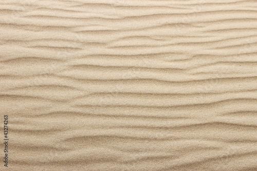 Beach sand - 43274263