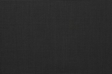 Modern texture background