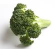 Broccoli rosette 01