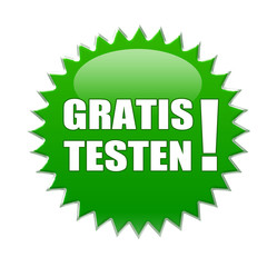 Gratis testen!