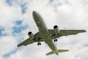 Landeanflug_1