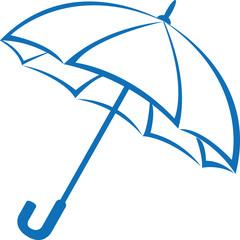 ombrello