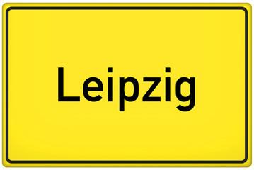 Leipzig