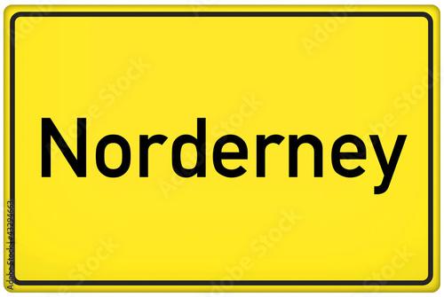 5 Tage norderney
