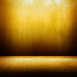 golden background - 43295802