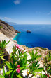 Greek riviera, Amorgos island, Cyclades, Greece