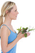 PHYTOTHÉRAPIE - Herbes médicinales