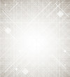 abstract business technology blurred lines background