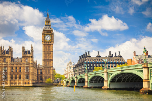 big-ben-i-houses-of-parliament