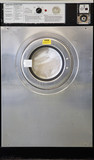 a used iindustrial washing machine