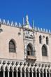 Venezia, Piazza San Marco - Palazzo Ducale