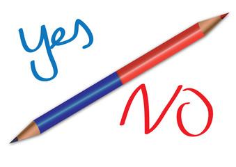 matita della maestra