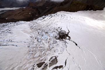 Islande 06
