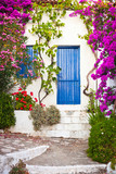 Village in Greece - 43335842