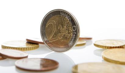 Eurokrise © Matthias Buehner
