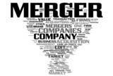 Merger and Acquisitions poster