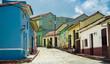 vie cubaine