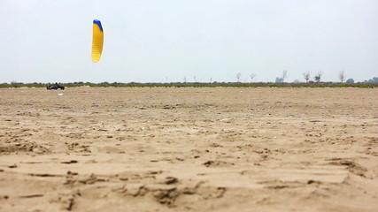 kite buggy 03