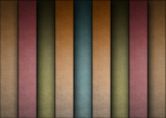 Metal Colours Background