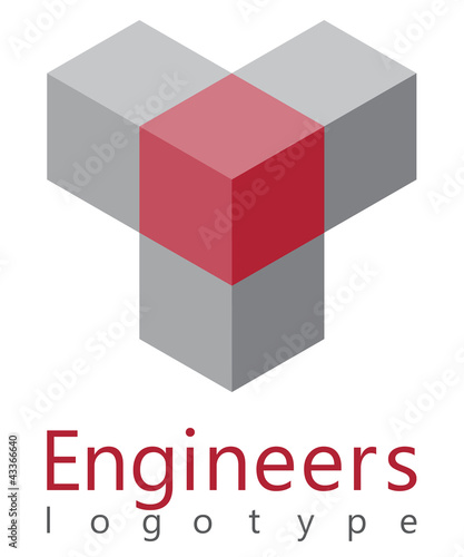 Engineers logo