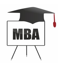 Master of Business Administration - master degree