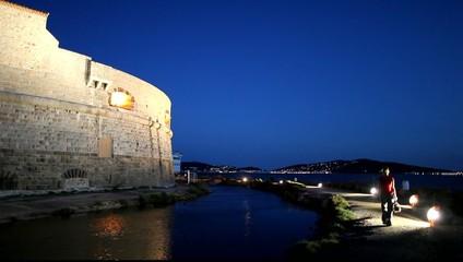 tour Royale Toulon
