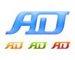 A.D. Company Logo