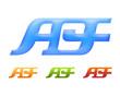 A.F. Company Logo