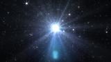 宇宙の星 - 43394031