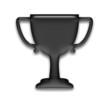 pokal cup symbol