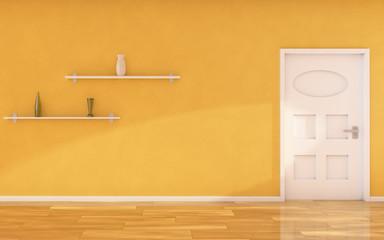bilder und videos suchen sockelleiste. Black Bedroom Furniture Sets. Home Design Ideas