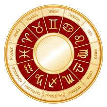 Horoskop sol