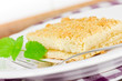 Streuselkuchen vom Blech