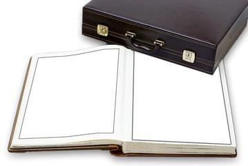 Libro Matrimonio in cuoio