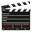 Digital clapper board_1